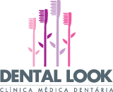 Dental Look - Clinica Médica Dentaria